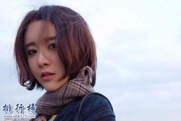 2017快手上最火的歌曲排行榜,2017快手十大神曲名