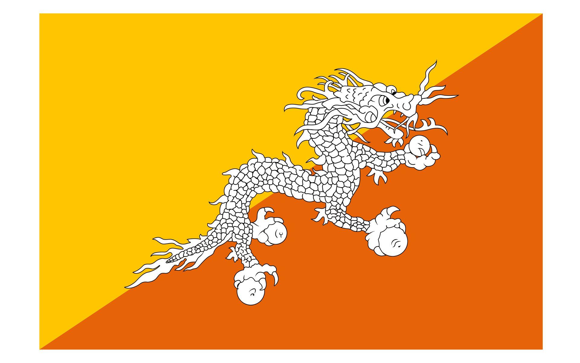 【不丹人口2018总人数】不丹人口数量2018|不丹男女比例