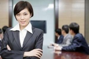 中国37城平均月薪排行榜:北京10310元居首,37城平均薪酬7789元