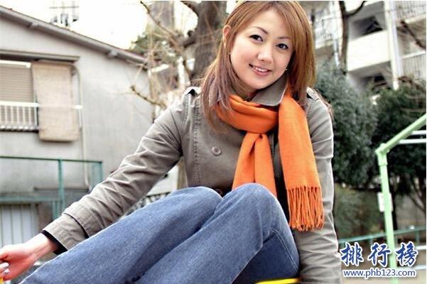 福布斯中国年轻女富豪排行榜2018 中国最年轻的女富豪是谁