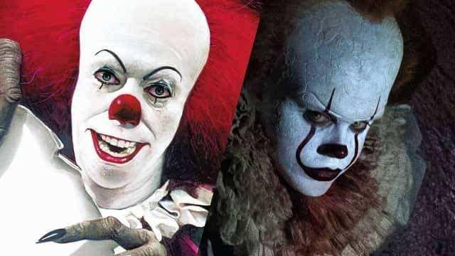 十大电影杀人狂魔:一个活着被掏出心脏一个附身于玩偶