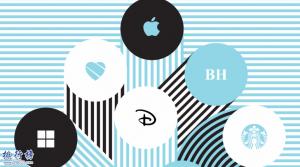 2018年全球50家最受赞赏公司:苹果第一,无中国公司