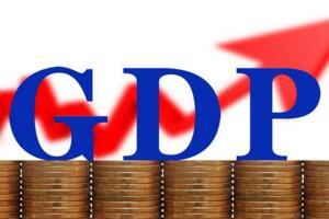 2018年31省市GDP增长目标排行榜:9省目标增速超8%(附完整榜单)