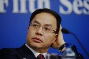 广东河源十大富豪排行榜 河源首富是谁?