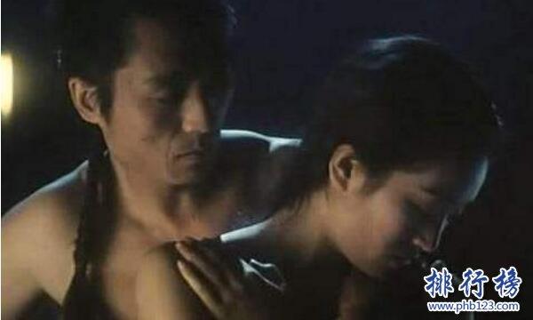 盗墓电影排行榜前十名 夺宝奇兵无可超越中国三部上榜