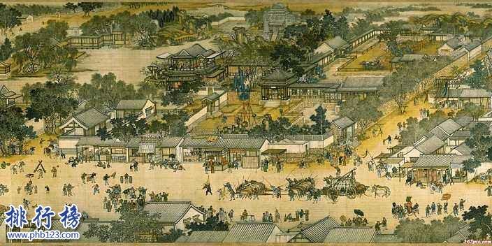 中国无价之宝:用两千多片玉和金子做成的衣服(总重1000多克)