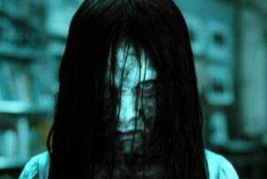 日本十大恐怖片排行榜 日本8000人被午夜凶铃吓出精神病
