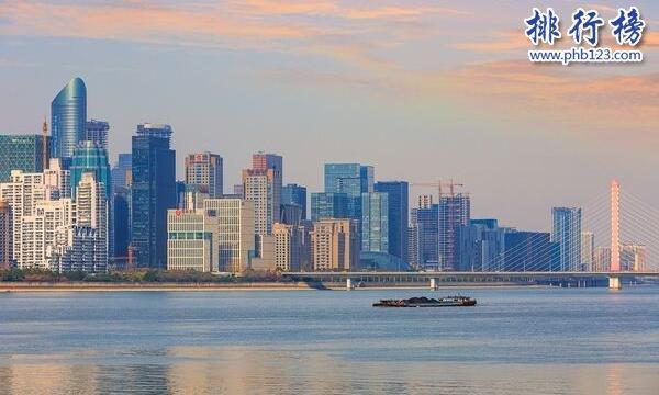 浙江省人均可支配收入2018:全省平均42046元,同比增长9.1%