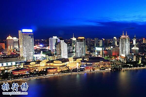 2018浙江省最低工资标准:第一档2010元,排名全国第四
