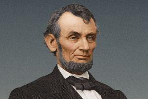 美国最伟大的总统排名 林肯废除奴隶制力压国父华盛顿登顶
