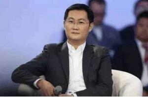 2018胡润深圳富豪排行榜:腾讯系占前二,任正非仅列第40
