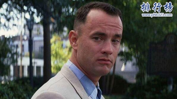 美国十大经典电影排行榜 好莱坞史上最伟大的电影推荐