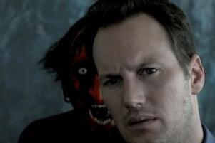 美国最恐怖的电影排行榜 无名女尸解刨戏码不忍直视
