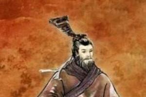 中国四大悲剧作者:古典四大悲剧太感人泪流满面