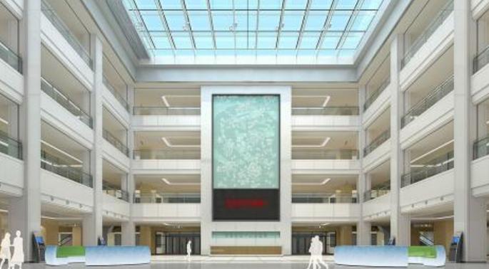 北京十大医院排名:2018北京十大医院排名和简介
