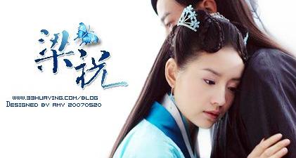 中国古代四大民间爱情故事凄美感人流传至今让人潸然泪下!