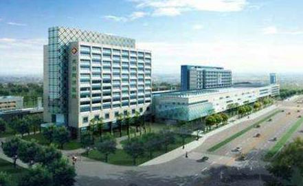武汉最好的医院是哪家?盘点武汉市医院排名前十