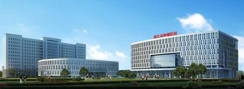 武汉三甲医院有哪些?盘点武汉市三甲医院排名