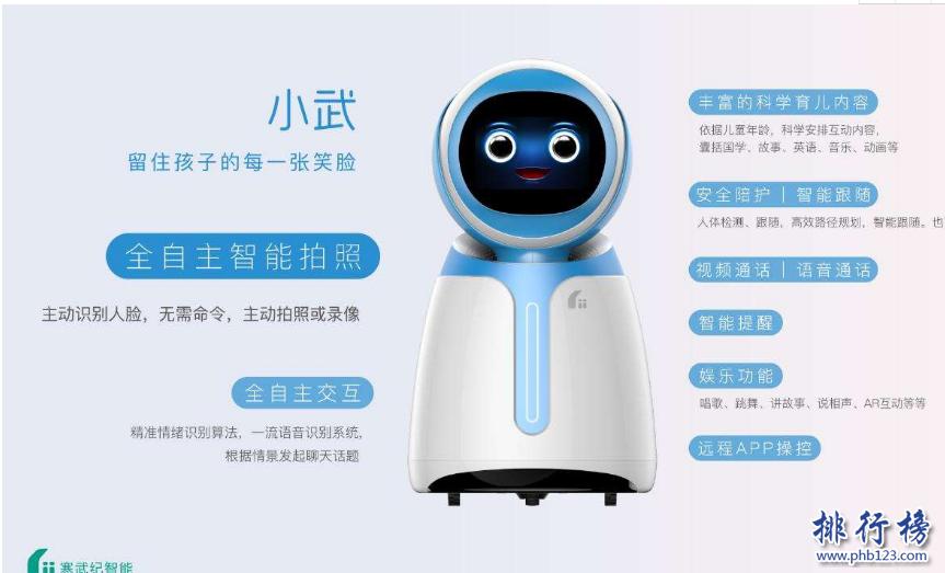 中国芯片龙头是哪家?中国十大芯片企业排名