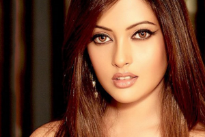 印度十大美女排行榜:盘点印度最性感美丽的人气女明星