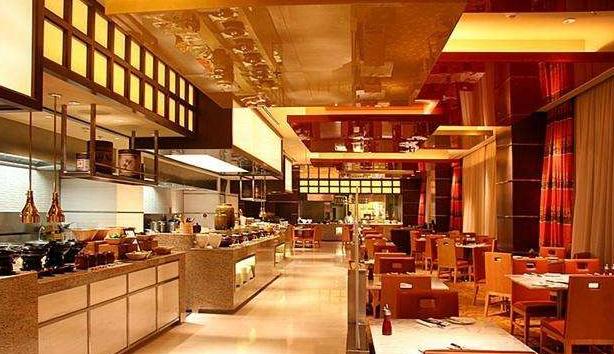 杭州最好的酒店排名:盘点杭州人气最高好评最多的酒店