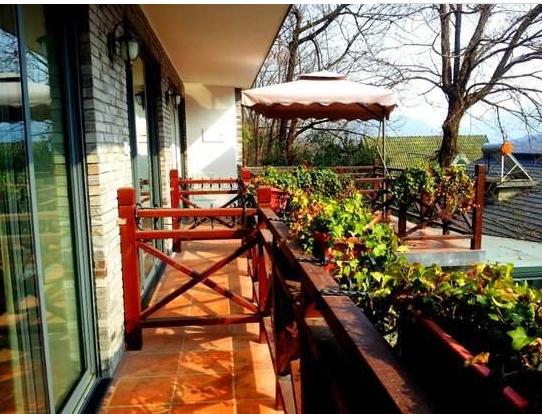 杭州最美十大民宿:杭州西湖最值得住的特色民宿推荐