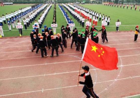 杭州高中名校有哪些?杭州市五大名校集团介绍