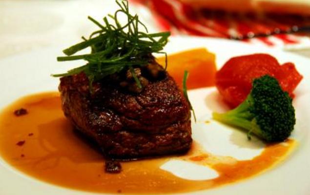 重庆人气最佳的餐厅有哪些?重庆十大顶级餐厅排名