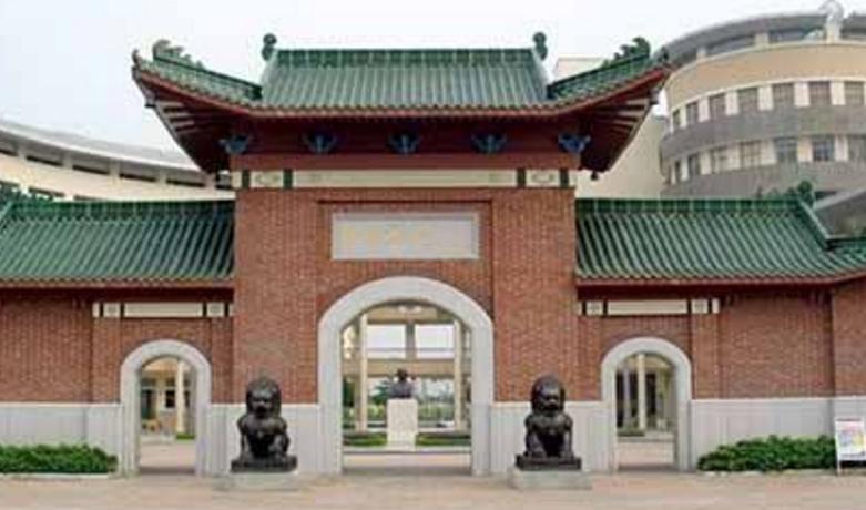 广东省重点高中有哪些?广州重点高中排名介绍