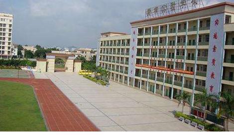 广州有哪些民办中学?广州民办初中排名