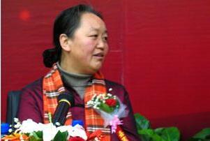 「最新」2018西藏富豪排行榜,西藏首富是谁(附完整榜单)