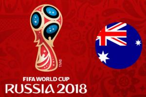 丹麦VS澳大利亚历史战绩,交战比分记录,胜率一览表