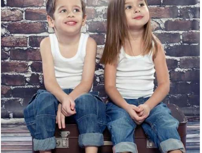 国际知名童装品牌有哪些?国际童装品牌排行榜10强