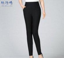 高腰裤哪些牌子的好?高腰裤十大品牌排行榜