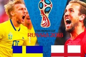 克罗地亚VS英格兰历史战绩,克罗地亚VS英格兰谁胜率高