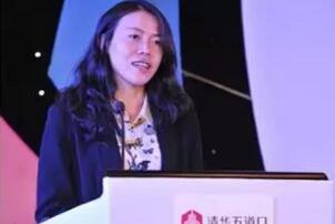 中国女富豪榜2018排行榜,最新福布斯中国女富豪榜2018