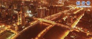 中国哪些省市最有钱?中国最富十大省市排行榜