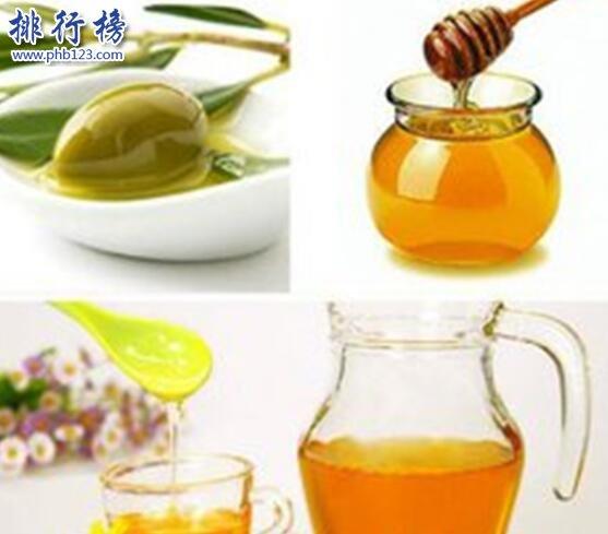 蜂蜜祛斑最有效的方法,轻松祛斑效果惊人