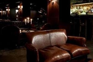最嗨的酒吧在哪里?盘点国内最好玩的十大酒吧
