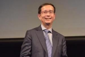 2018中国十大最佳CEO排名:马云落榜,第一是阿里接班人