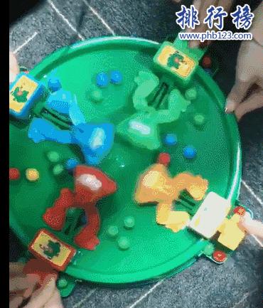 抖音十大神器玩具,抖音很火的十个玩具(装傻卖萌必备)