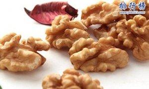 30岁女人必吃的保养品,顶级抗衰老食物推荐