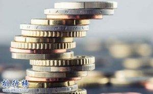 世界十大最不值钱货币,第一最大面额100万亿