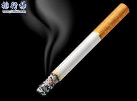 香烟最便宜的十大国家排行,第一成本不超过两毛钱