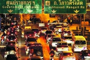 世界车祸死亡率国家排行,哪个国家车祸死亡率最高