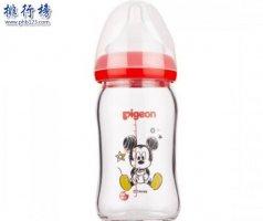 婴儿奶瓶哪些好?世界婴儿奶瓶排行榜10强推荐