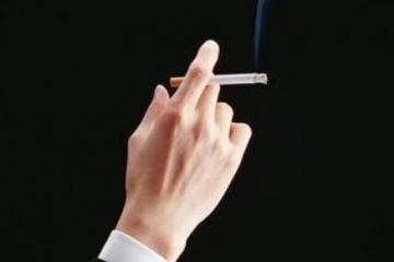 吸烟率最高十大国家排名,世界吸烟率最高国家盘点