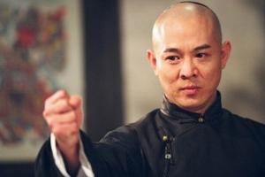 香港十大票房男演员排行榜,影帝古天乐成劳模(票房担当)