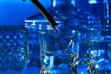 哪国人最能喝酒?世界十大饮酒率最高国家盘点