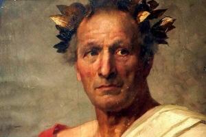 历史上十大最具影响力人物,世界公认十大伟人排行